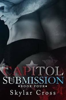 Capitol Submission Book 4