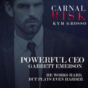 Carnal Risk Teaser 3