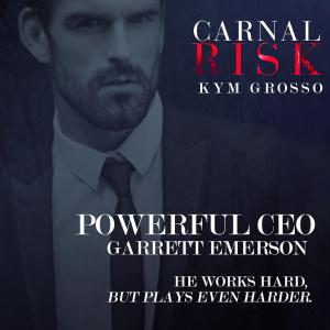 Carnal Risk Teaser 3