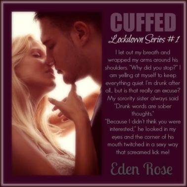 Cuffed Teaser 2