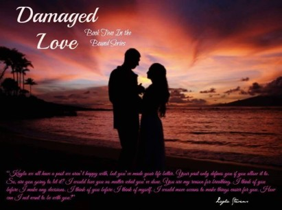 Damaged Love Teaser 2