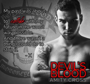 Devil's Blood Teaser 3