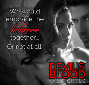 Devil's Blood Teaser 4
