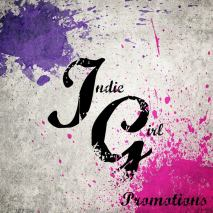 Indie Girl Promotions