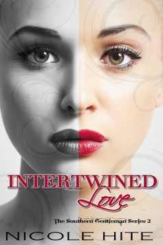 Intertwined Love Cover