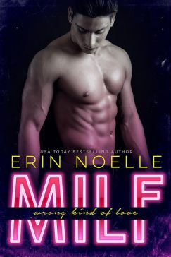 MILF Cover
