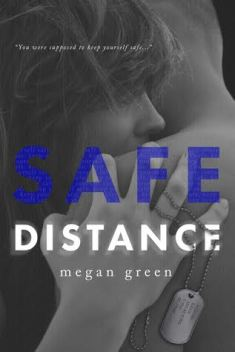Safe Distance Cover