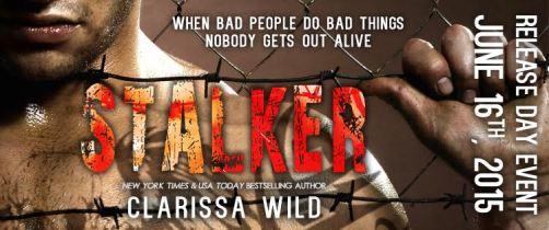 Stalker RB Banner