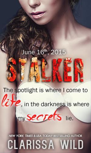 Stalker Teaser 7