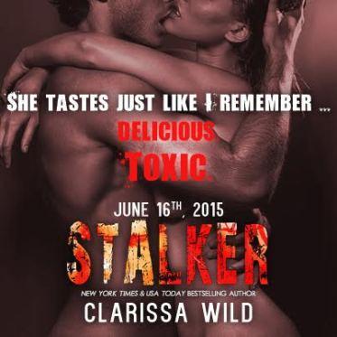 Stalker Teaser 10