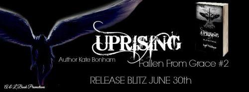 Uprising RB Banner