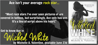 Wicked White Teaser 2