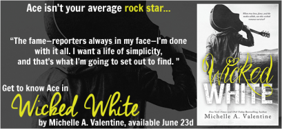 Wicked White Teaser 3