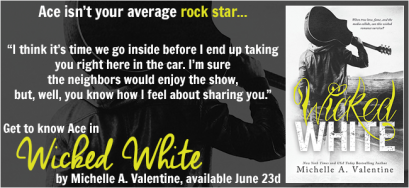 Wicked White Teaser 4
