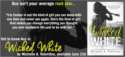 Wicked White Teaser 5