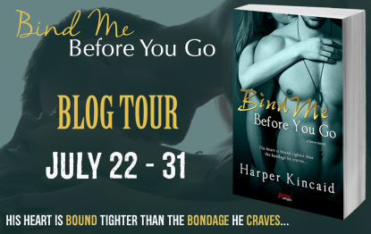 Bind Me Before You Go Blog Tour Banner