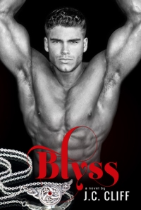Blyss Cover