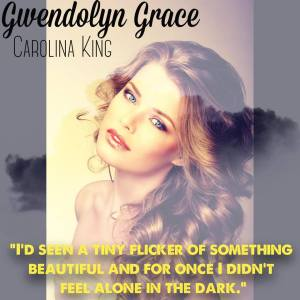 Carolina King Teaser 1