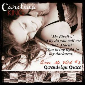 Carolina King Teaser 3