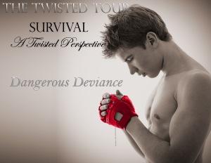 Dangerous Deviance