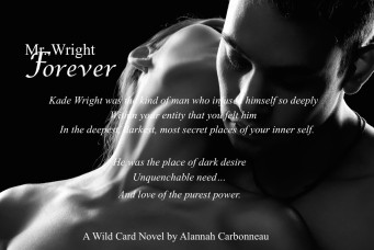 Mr. Wright Forever Teaser 3