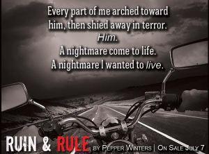 Ruin & Rule Teaser 4