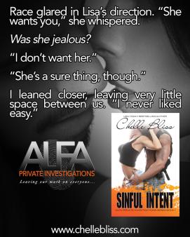 Sinful Intent Teaser 6