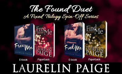The Found Duet