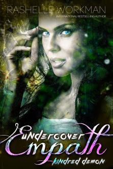 Undercover Empath