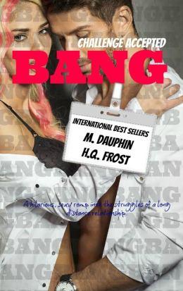 BANG Cover