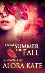 From Summer and Fall Cover