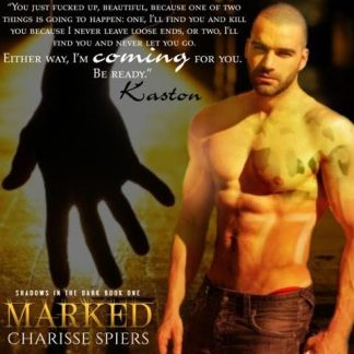 Marked Teaser 4