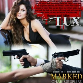 Marked Teaser 5