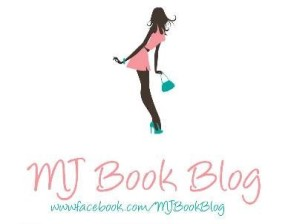MJ Book Blog