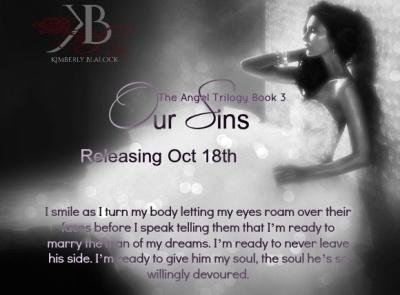 Our Sins Teaser 1