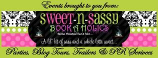 Sweet N Sassy Book A Holics