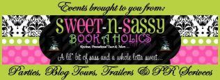 Sweet N Sassy Book A Holics