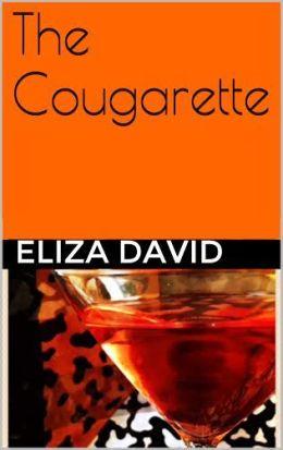 The Cougarette Cover
