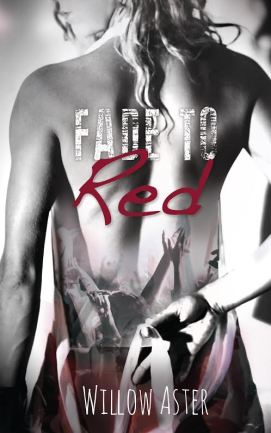 Fade To Red Cover