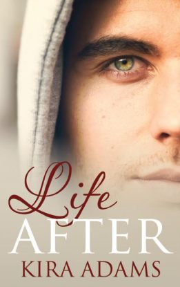 Life After Cover