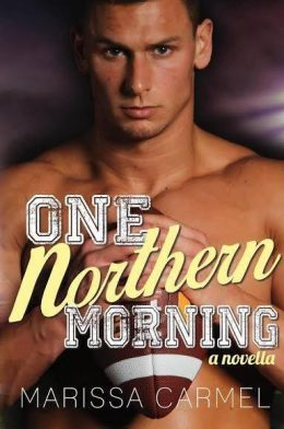 One Northern Morning Cover