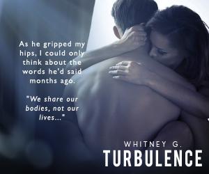 Turbulence Teaser 2