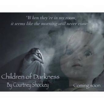 Children of Darkness Teaser 1