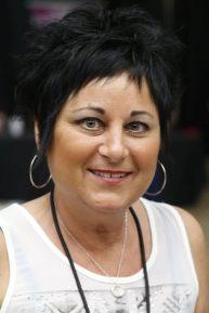 Kathy Coopmans