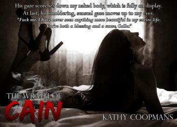 The Wrath of Cain Teaser 3