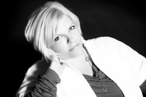 Kimberly Blalock