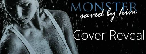 Saved By Him Cover Reveal Banner