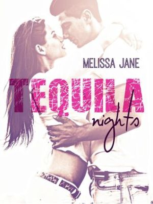 Tequila Nights Cover