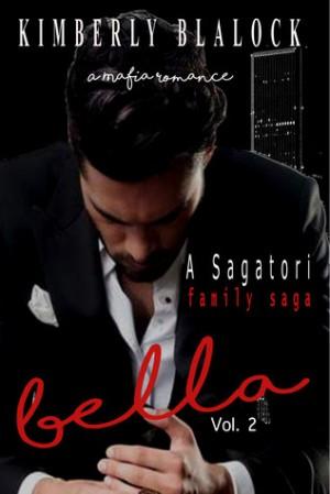 Bella Vol. 2
