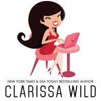 Clarissa Wild
